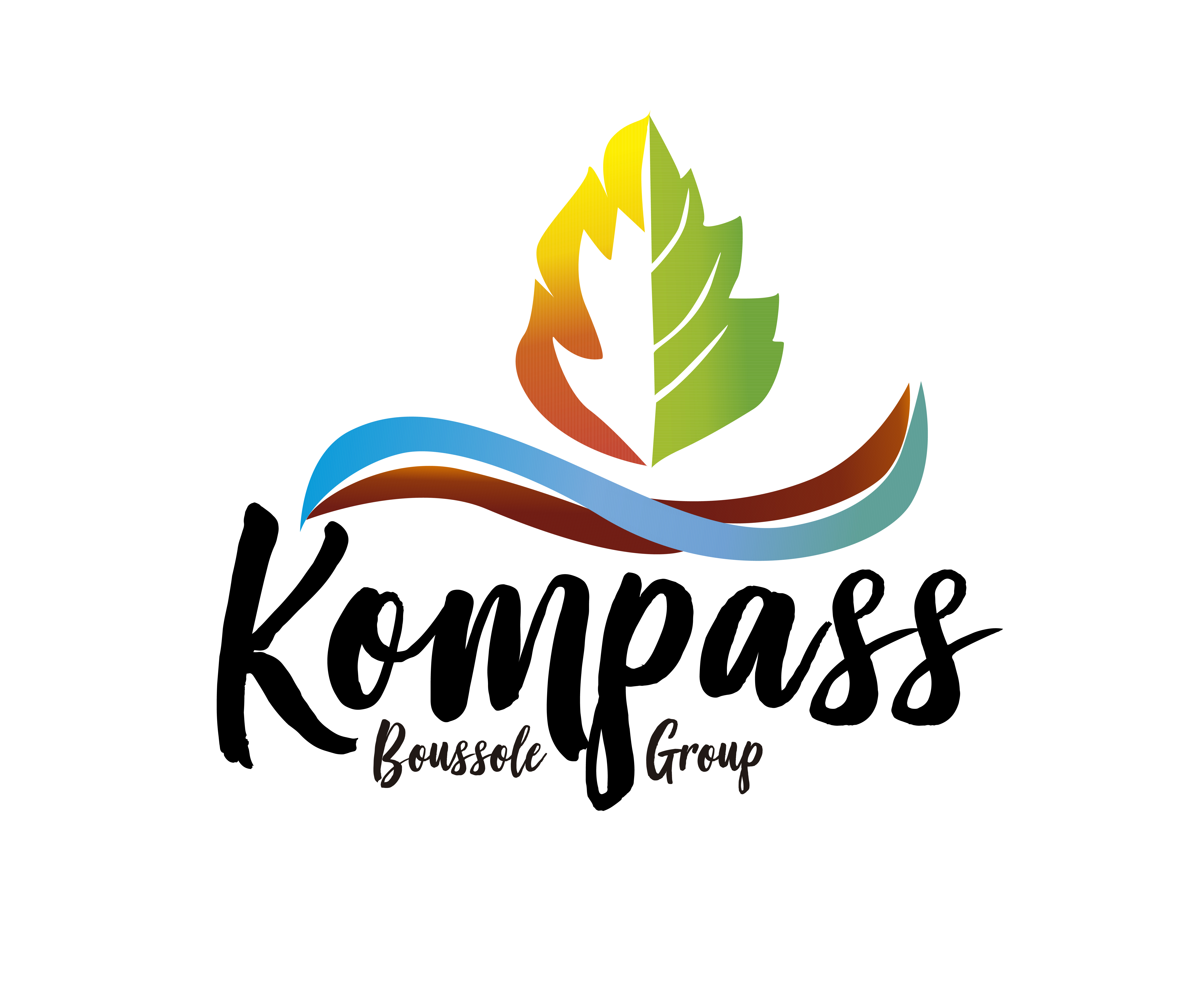 kompass.group